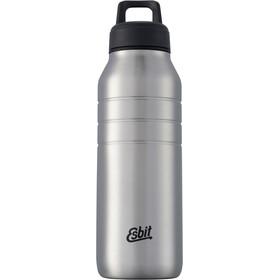 Esbit Majoris Trinkflasche 0,68l stahl